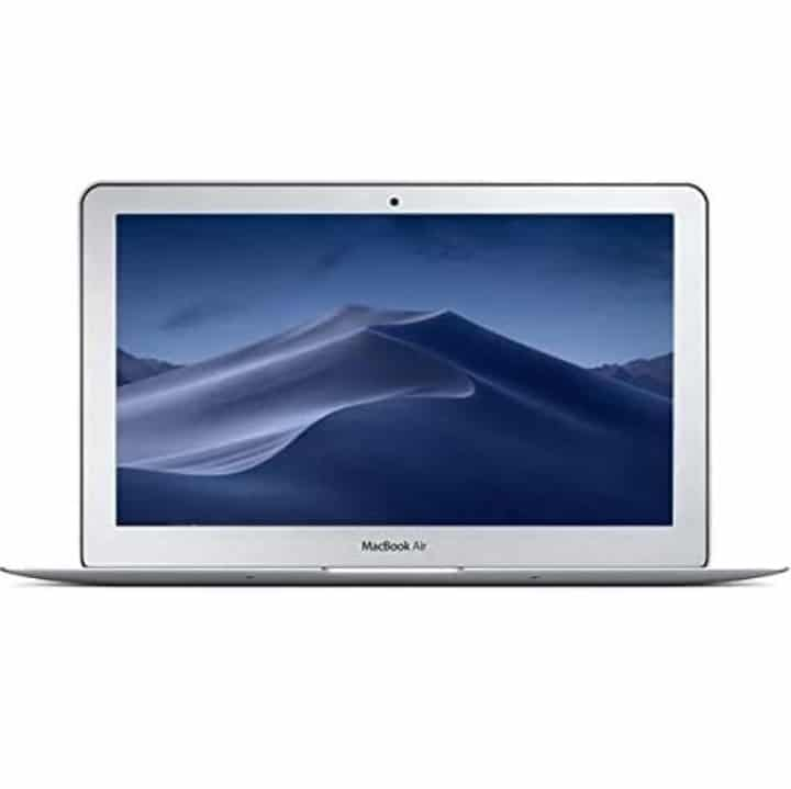 Apple Macbook air pro 11.6 inches Laptop